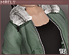 м| Jova .Jacket|DRV