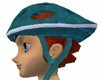 General BadHead Helmet