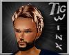 TWx:Leroy ICED COPPER