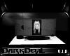 [V.I.D] Wall Room