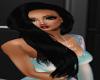 !Ciara Black!