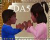 (DA5) Children V2