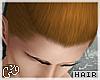 G`AsianSlick'Blond 4.Req