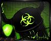 |Xe|Xinx D.Helmet V1