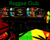 Reggae/Rasta/Weed Club