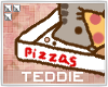 |T| Yum Pizza