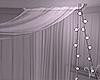 Dreaming Curtain