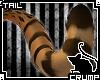 [C] Kittin V.4 Tail