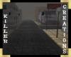 (Y71) Desolation Row