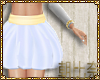 α| my enchantix skirt