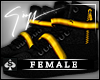 Black Sneakers Zanotti F