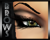 !S! Black Brows 3