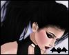 K|JeseniaBlackHair