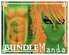 .M. Pat's Bundle : M