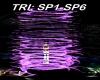 ~S~dub purple spinner
