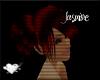 Blood Red Jasmine
