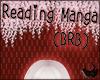 ♥Reading Headsign