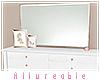 A* Pinterest Dresser