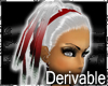 !Betty! - Derivable