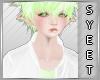 [SM]GreeneM