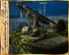 I~Atlantis Angel Pond