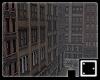 ` Night City Loft