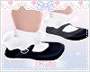 Shoes Navy Sailor KIDS