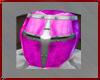 CC Helm Pink