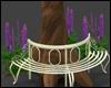 [SS]TreeW/Seat