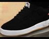 G# Supreme x Nike Air.
