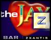 :z Jayeci Offshore Bar