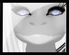N: Sunshine Eyes Unisex