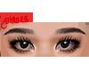eyebrows.blk