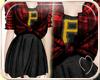 !NC Jessie School Dress