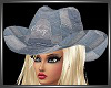 SL Country Hat