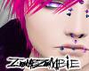 ZZ|Galaxy piercings