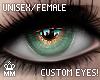 mm. Yadn3ysha Custom 2