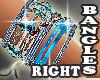 Bangles Royal [Right]