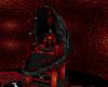 Dragon Skull Throne
