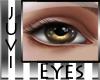 JUVI Iced Eyes 02 M