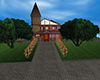 Secluded Luxury Villa