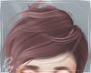 Rose Andro Hair