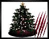 🐾 Sapin de Noël Can