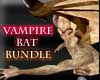 PM) Vampire Bat bundl