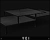 v. Darkness: Table