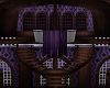 Ociana Purple