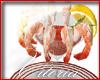 Vi *ARIA Shrimp Cocktail