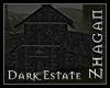 [Z] Dark Estate