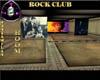 SM - CLUB ROCK