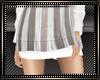 [TT] Knit Dress Striped